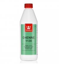 Ohenne 1120