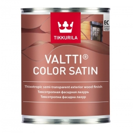 Valtti Color Satin